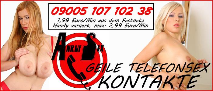 181 Anruf Sex - Geile Telefonsex Kontakte aus Berlin