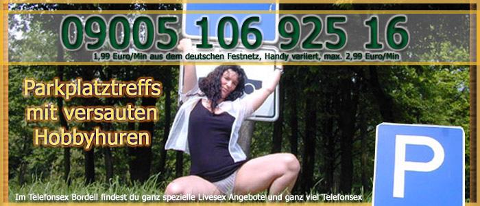 Von huren nummern countdown.top100.winespectator.com