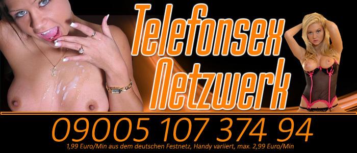 79 Das Telefonsex Netzwerk