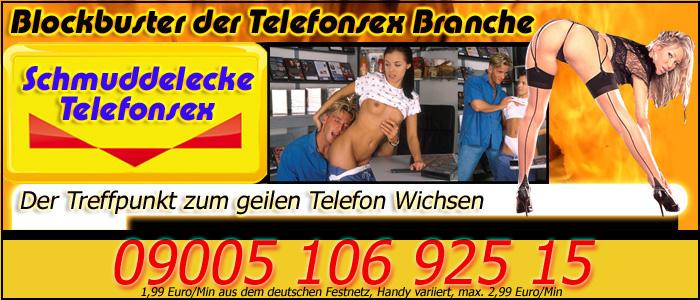 67 Telefonsex Schmuddelecke - Checkpoint geiler Telefonerotik