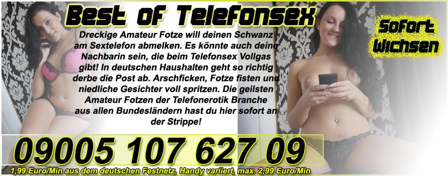 telefon sex nr muschis alter frauen